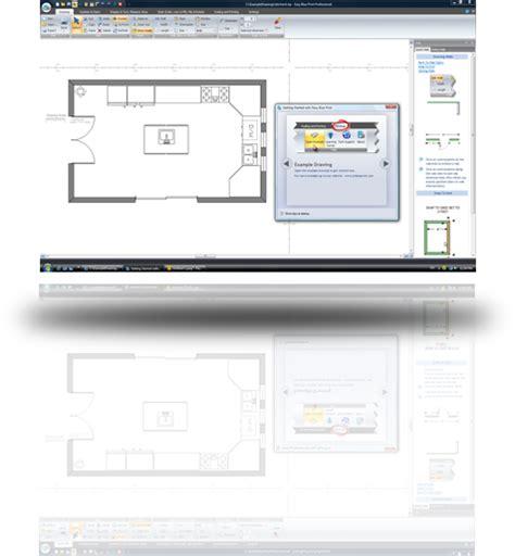 software program  lets  design  room