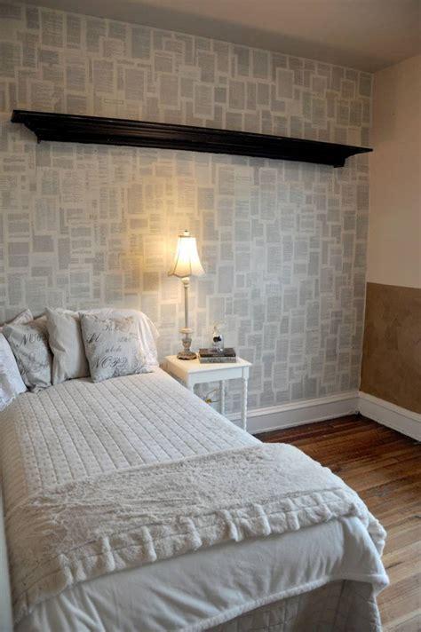 deco tapisserie chambre deco chambre tapisserie raliss com
