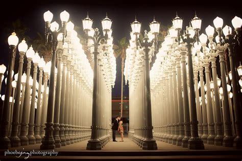 lacma lights hours phoebe chuason