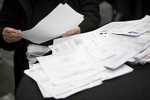 what documents do i need to get a mortgage With documents you need to get a mortgage