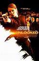 Unlocked movie review & film summary (2017) | Roger Ebert