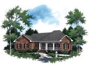 split level floor plans 1970 downey ranch home plan 077d 0039 house plans and more