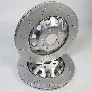Audi Rs3 8p Bremsscheiben : front brake discs audi rs3 8p original audi ~ Jslefanu.com Haus und Dekorationen