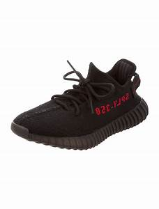 Yeezy x Adidas Boost 350 V2 Sneakers - Shoes - WYEAD20249