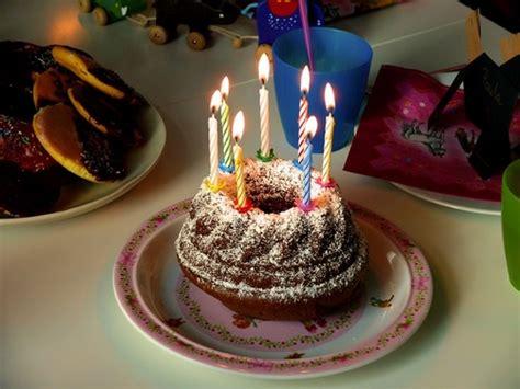 happy birthday bhai bhaiya wishes wishesgreeting