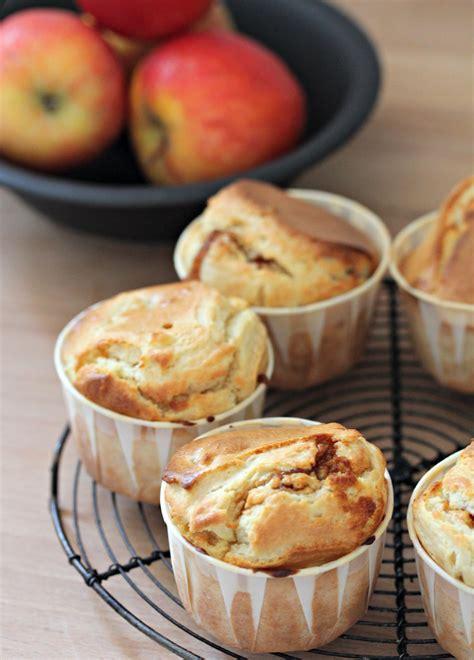 cuisiner les pommes dessert sante aux pommes 28 images fromagerie