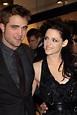 The look of love..   Kristen and robert, Kristen stewart ...