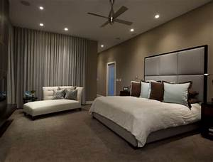 Tete de lit 200x200 for Chambre à coucher adulte moderne avec prix pour un bon matelas