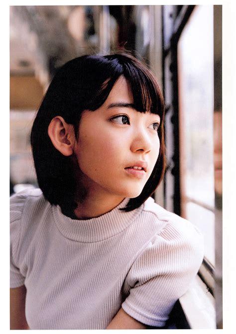 miyawaki sakura photo  fanpop