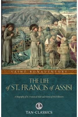 the of st francis of assisi children s homeschooling