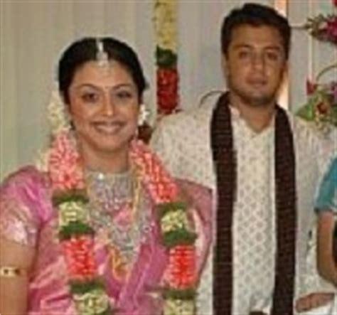 actress nagma and jyothika nagma family photos celebrity family wiki