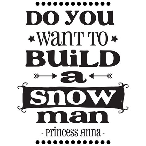 build  snowman wall quotes decal wallquotescom