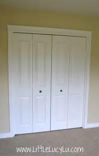 Folding Doors Folding Doors Knobs
