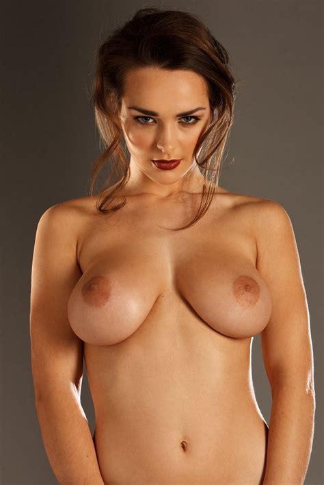 Kristen Pyles Porn Pic Eporner