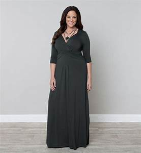 1000 images about casual wedding guests outfit on With plus size maxi dress for wedding guest