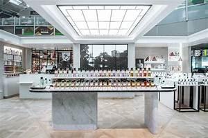 Maison Christian Dior : first ever maison christian dior boutique in asia pacific ~ Zukunftsfamilie.com Idées de Décoration