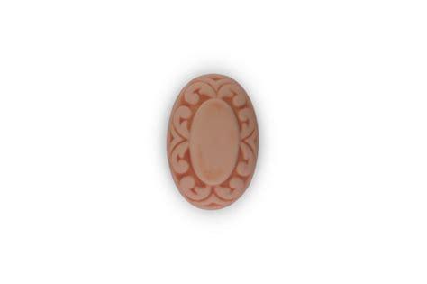 pomelli ceramica decorati pomelli in ceramica porcellana e maiolica differenze e