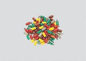 Arte Magazin Kundenservice : stecker und muffenpackung m rklin ~ Eleganceandgraceweddings.com Haus und Dekorationen