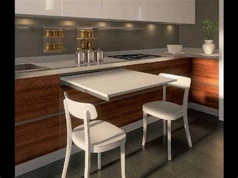 handicap accessible kitchen cabinets выдвижной стол на кухне механизм cocktail 4129