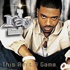 Ray J – Crazy Lyrics | Genius Lyrics