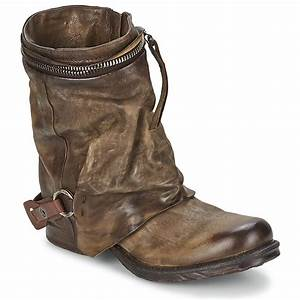 cheap cowgirl boots online coltford boots With cowgirl boots online