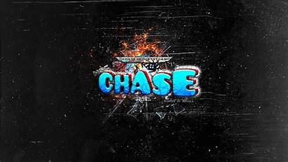 Banner Chase Background Dash Wallpapers