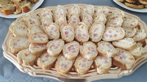 baguette cuisine baguette la cuisine d 39 une gourmande