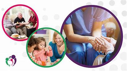Training Social Health Care Opportunity Services Customized