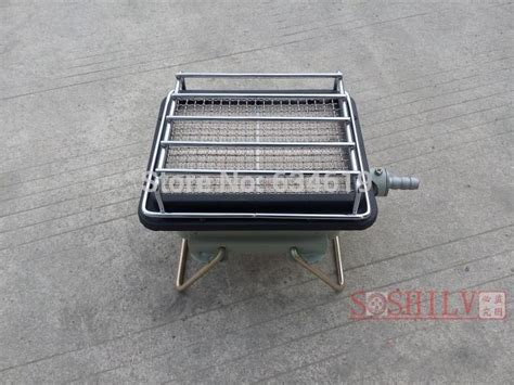 mini infrared gas stove for heating gas home propane