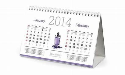 Calendar Desktop Calendars Fotolip Making
