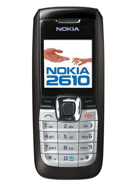 nokia  durable color speaker phone  mobile gsm fair