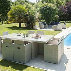 Salon De Jardin Leroy Merlin Resine : Salon De Jardin Encastrable ...