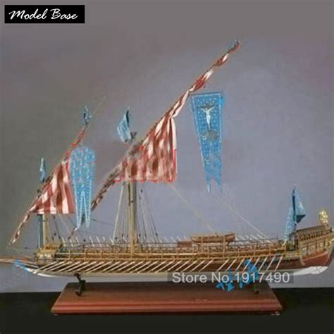 Wooden Boat Paddle by Wooden Boat Paddles Promotion Shop For Promotional Wooden