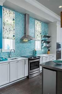75, Amazing, Kitchen, Backsplash, Ideas