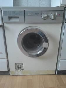Bosch Waschmaschine Reparaturanleitung : waschmaschine bosch v454 in sinsheim waschmaschinen ~ Michelbontemps.com Haus und Dekorationen
