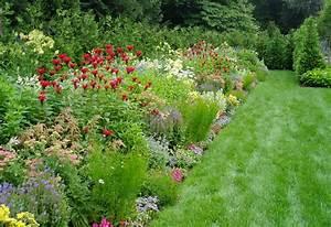 Landscape design archives page 3 of 4 garden design inc for Garden plant design