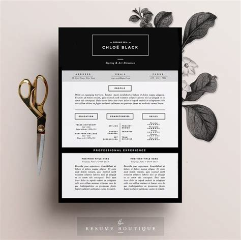 Resume Template The 3pk by 1000 Ideas About Cover Page Template On Page