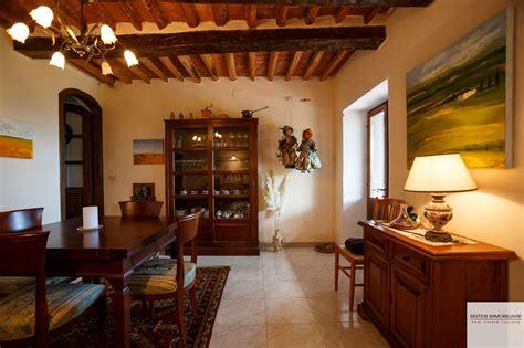 Arredamento Stile Toscano by Arredamento Rustico Toscano Come Arredare La Casa In
