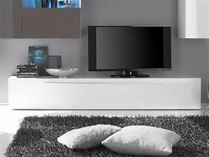 Tv Möbel Hochglanz Weiß : portia tv unterteil wei hochglanz lackiert ~ Bigdaddyawards.com Haus und Dekorationen