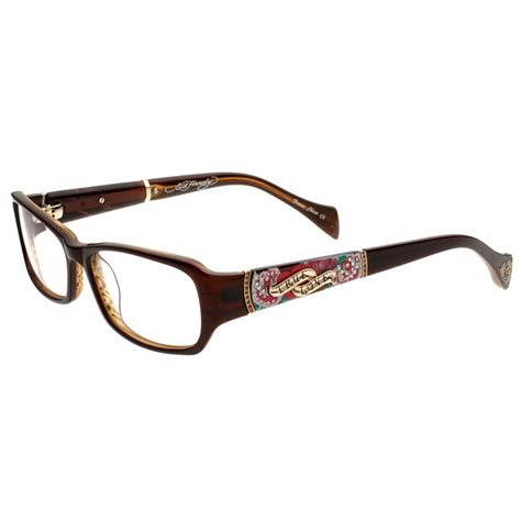 designer frames for glasses eho 719 womens designer eyeglasses
