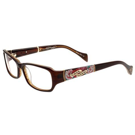 designer eye glasses eho 719 womens designer eyeglasses