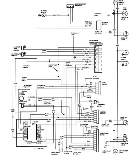 1979 Ford F 250 Light Wiring by 2012 F150 Light Wiring Diagram Wiring Schematic Diagram
