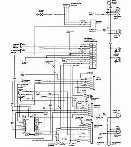 1991 F350 Electrical Wiring Diagram For Lights