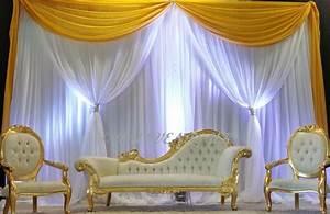 Wedding Decoration From China Gallery - Wedding Dress