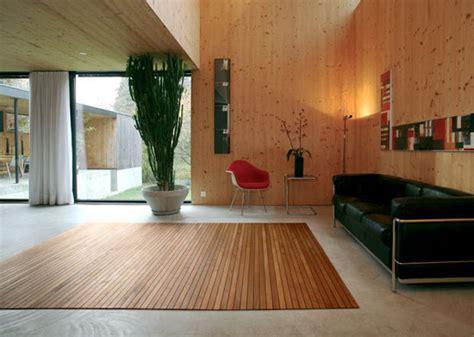 tappeti in legno legno legno di ruckstuhl prodotto