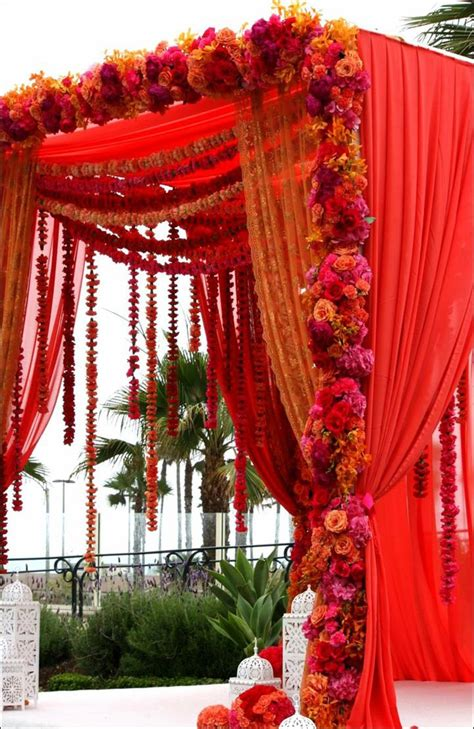 theme wedding decoration ideas wedding arch decorations 25 stunning ideas you ll fall in 1548
