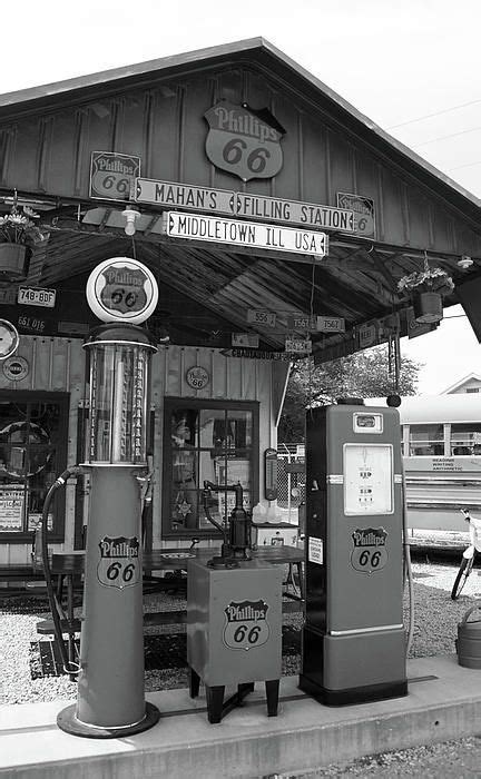 closet gas station creative closest gas station on friars road roselawnlutheran