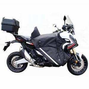Honda Grande Armée : tablier bagster win 39 zip honda x adv tablier scooter japauto accessoires ~ Melissatoandfro.com Idées de Décoration