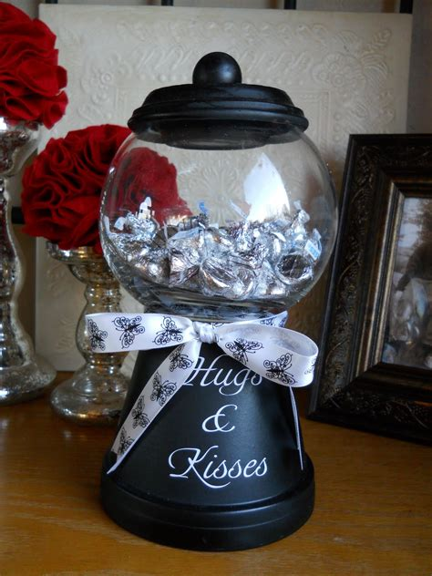 diy valentines day crafts  kids candystorecom blog