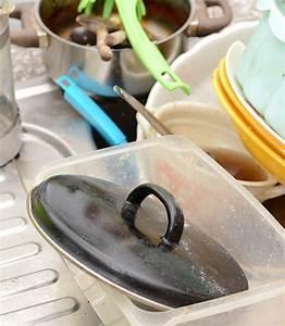 Machine à Laver La Vaisselle : lave vaisselle comment le choisir et l 39 utiliser ~ Melissatoandfro.com Idées de Décoration